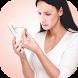 Hair Fall Treatment at Home by Apps Khazana