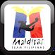 Malditas by Yondu Inc.