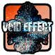 Void Effect by AGOSTINI Alexandre