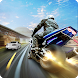 Racing Moto Fever by iRacing Games