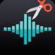 MP3 Cutter & Ringtone Maker - Download by selfcoderlab
