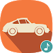 Appp.io - Car Sounds by Appp.io