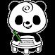 Memo Pad Panda Full Version by peso.apps.pub.arts