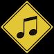 Saber leer notas musicales by Apps Musycom