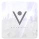 Alive Church App by Subsplash Consulting