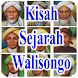 Kisah Sejarah Walisongo by AvianZone