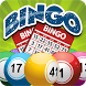 BINGO – Free Bingo Games by NCN-NetConsulting Ges.m.b.H.