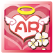 Angel Relieve by Art and Mobile Entertainment