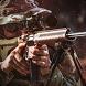 Modern Action Fps Commando 3d by Meem Studio