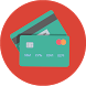 Credit Card Generator by brhm labs