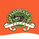 Farm House Pizza, South Oxhey
