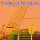 MusicAlbum-Pirates of Penzance by ANTMultimedia, LLC
