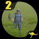 Mountain Sniper Shooting 2: Modern Sniper War by SKIPPY APPS PTY LTD