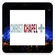 Christ Chapel Zebulon by Subsplash Consulting