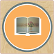Romance Novels by BuoiStudio