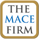 The Mace Firm Accident App by Legal App