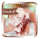 How To Get Rid Of Dandruff by MORIA APPS