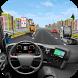 Highway Traffic Truck Racer 3D by ARS Studio