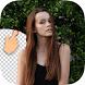 Background Changer & Eraser by Background Changer, Eraser & Booth Photo Editor