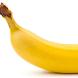 Бананы by FashionStudioProgress