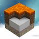 Block Mini World by DreamSky Ltd