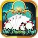 Game bai doi thuong - Danh bai online by Nguyen manh tuan