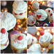 Christmas Leftovers Recipes by Green Developer 380