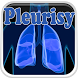 Pleurisy Disease by Droid Clinic
