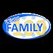 Kuis Family Seratus by CodeXplore