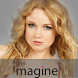 ShopImagine Lingerie Catalog by Zoomifier Corporation