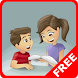 Leer la biblia para niños by graciela medina
