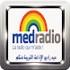MedRadio Ma (HQ voice) by MEB APP Inc.