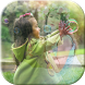 Blender Camera Photo Editing by Pasa Best Apps