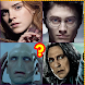 Harry Potter 2018 Quiz