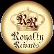 Royalty Rewards by Overflow PLR