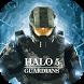 New halo 5 game Guide by Conr Kiera