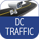 DC Traffic Cameras by Leisure Apps LLC