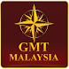 GMT Malaysia by Logimax Technologies Private Limited