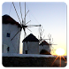 Mykonos by Marinet Ltd