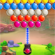 Bubble Shooter Fun Blast by Juan B and Juan H Android Development