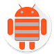 ColorDroid(Free) by Yippee Labs