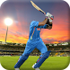 Cricket Photo Suit by Trending Fashion