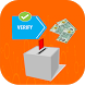 CNIC Verification App by MHQ Apps