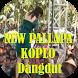 Dangdut Koplo New Pallapa by Wong Jowo