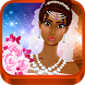 Bridal Makeover - Salon Deluxe by CHASE THE SUN GAMES
