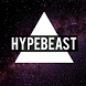 Hypebeast Wallpapers HD by Fleet Admiral