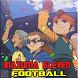 Good Inazuma Eleven FootBall Cheat by Goodday