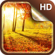 Autumn Live Wallpaper HD by Dream World HD Live Wallpapers