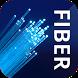 Glasvezel App by FiberRevolution!