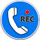 Call Recorder 2 Free by GPS Navigation Maps